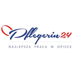 Oferty pracy - Pflegerin24