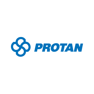 Dachy przemysłowe - Protan