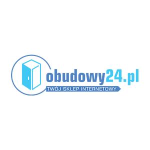 Obudowy poliwęglanowe dla elektroniki  - Obudowy24
