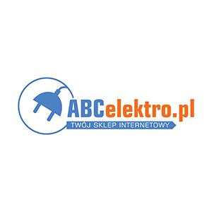 Ogranicznik przepięć - ABCelektro