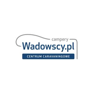 Przyczepy kempingowe Kraków - Kampery Wadowscy