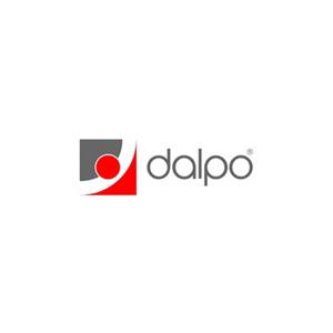 Taśmy z logo - Sklep Dalpo