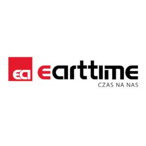 Sklep z Zegarkami Casio G-Shock - E-arttime
