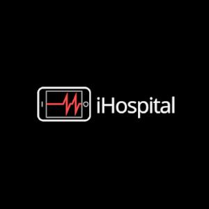 Naprawa urządzeń Apple - iHospital