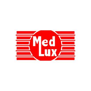Specjalistyczne Centra Medyczne - Med Lux