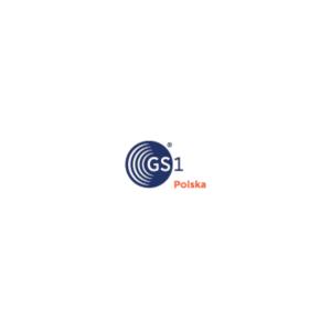 Kod kreskowy - GS1 Polska