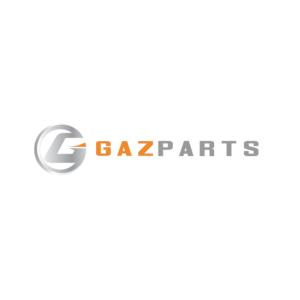 Podnośnik samochodowe - Sklep.gazparts