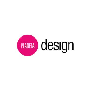 Designerskie fotele nowoczesne - Planeta Design