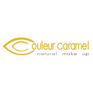 Kosmetyki wegańskie - Couleur Caramel