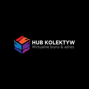 Adres do wynajęcia - HUB KOLEKTYW
