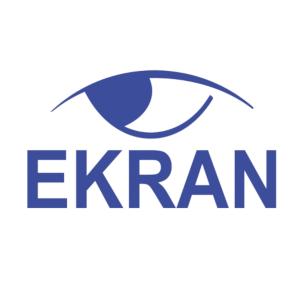 Zarządzanie Dostępem Uprzywilejowanym dla Firm Zewnętrznych - Ekran System