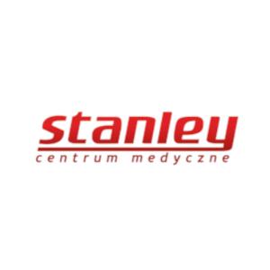 Ortopeda Dziecięcy Poznań - Centrum Medyczne Stanley