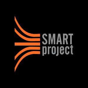 Optymalizacja procesów magazynowych - SMART Project