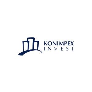 Lokale użytkowe Poznań- Konimpex-Invest