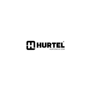 Etui i pokrowce GSM - Hurtel