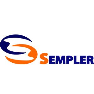 Wyposażenie studia - Sempler