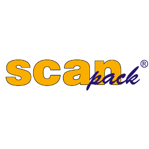 Zgrzewarka do folii - ScanPack