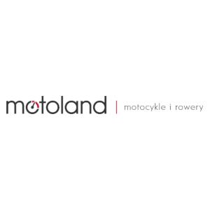 Motocykle Barton Sklep - MotoLand