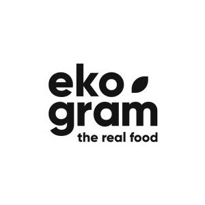 Sklep ekologiczny - Ekogram