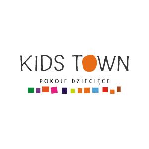 Dywany Dziecięce – Kids Town