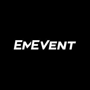 Konferencje - EmEvent