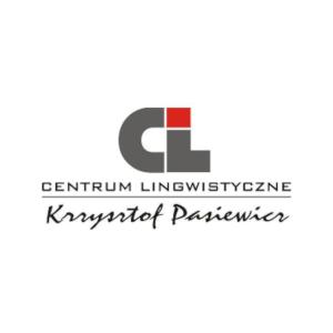 Tłumaczenia dokumentów samochodowych - CLKP