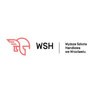Studia licencjackie Wrocław - WSH we Wrocławiu