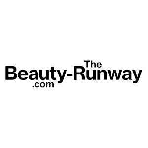 Krem Embryolisse - The Beauty Runway