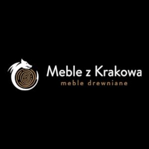 Łóżka drewniane - Meble z Krakowa