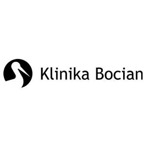 Morfologia plemników a ciąża - Klinika Bocian