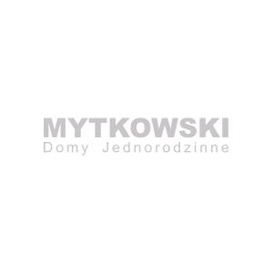 Budowa domów jednorodzinnych - Mytkowski