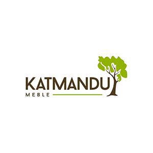 Szafy drewniane - Meble Katmandu