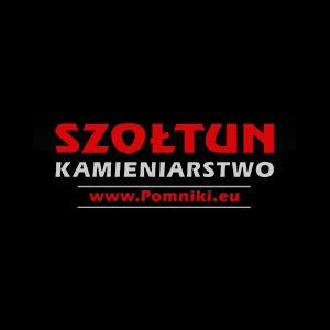 Ekskluzywne nagrobki Warszawa - Szołtun Kamieniarstwo
