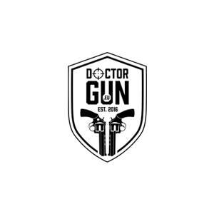 Noże Sprężynowe  - Doctor Gun