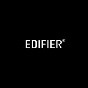 Głośniki komputerowe 2.1 - Edifier
