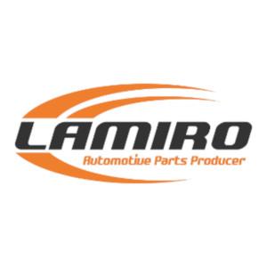 Części do samochodów ciężarowych Mercedes - Lamiro