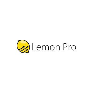 Usługi chmurowe - LEMON PRO