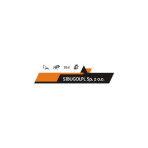 Sprzedaż węgla - SIBUGOLPL