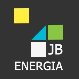 Fotowoltaika Kraków - JB Energia