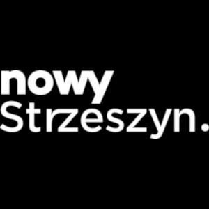 Mieszkanie Poznań Strzeszyn Grecki - Nowystrzeszyn