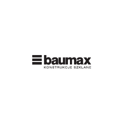 Naprawa witryn - Baumax