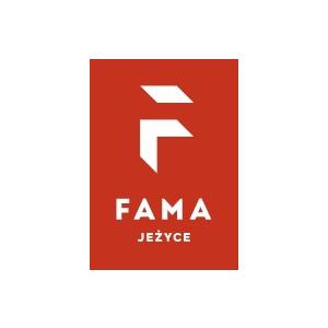 Mieszkania pod inwestycję Poznań - Fama Jeżyce