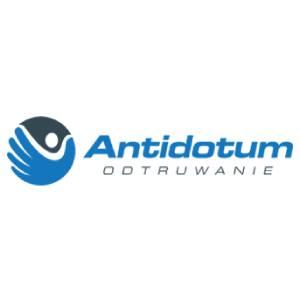 Detoksykacja alkoholowa - Antidotum Odtruwanie