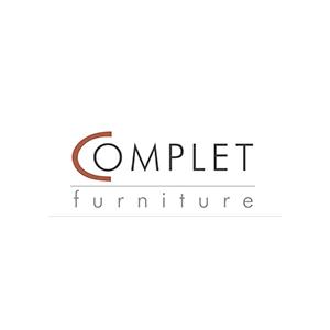 Sofy do salonu - Complet Furniture