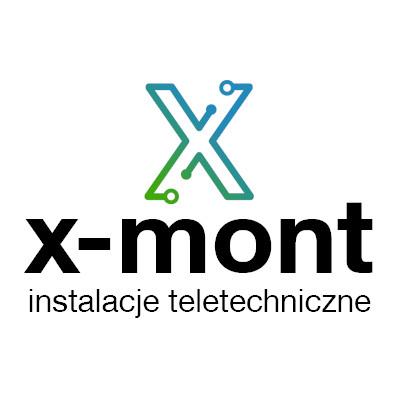 Systemy Monitoringu CCTV - x-mont