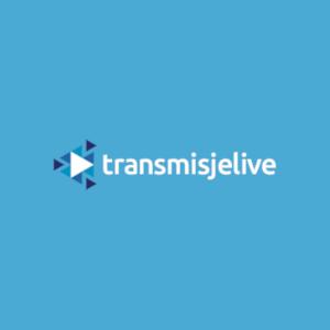 Live streaming co to jest? - TransmisjeLive