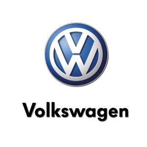 Gadżety VW - VW-Sklep